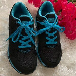 Vionics Venture Ortho Eva Sole Sneakers